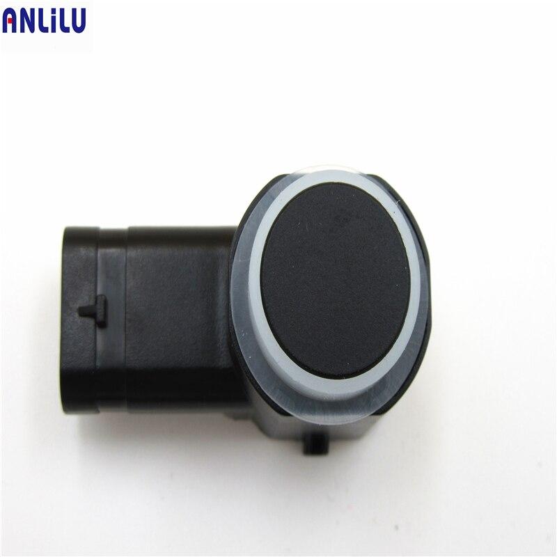 95720-3U000 PDC Backup Parking Sensor Suitable for Hyundai Kia Sportage 10-14 957203U000