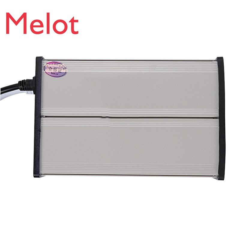 Energy Storage 12V Lithium Battery Solar Street Lamp Waterproof Case 24V Street Lamp Monitoring Lithium Battery Kit Hot enlarge