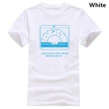 Yabancılar alien weyland yutani film prometheus nostromo sözleşmesi izci t shirtMenS t-shirt yaz tarzı moda Swag erkek