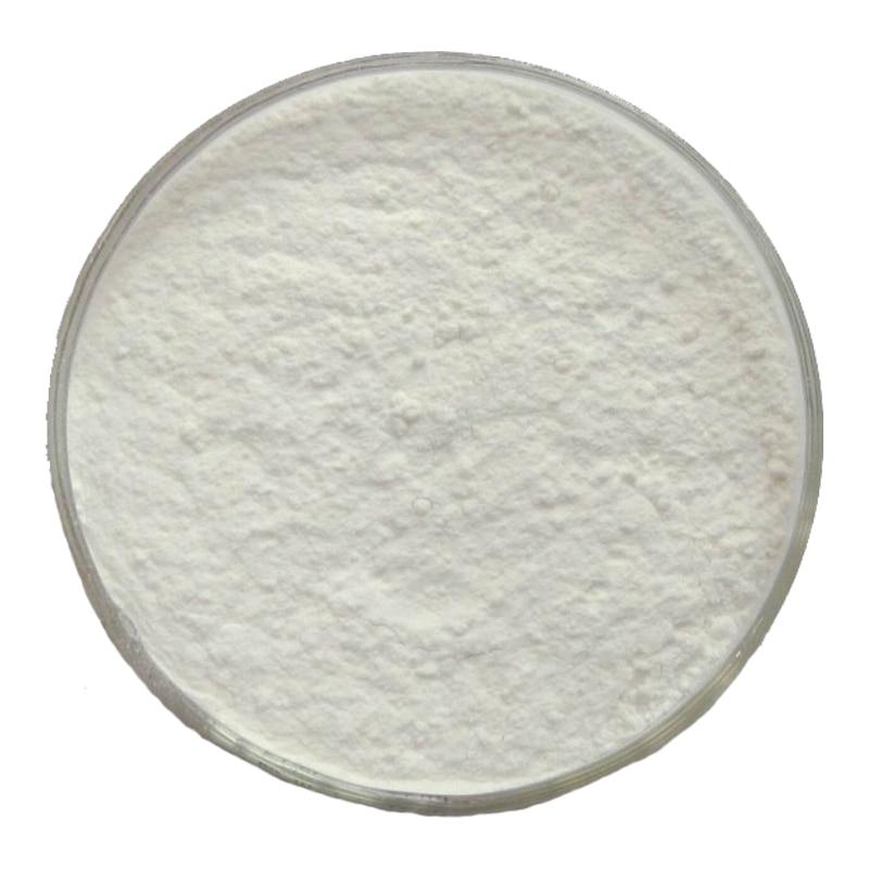 Supply Natural Pharmaceutical Grade Soya Lecithin powder