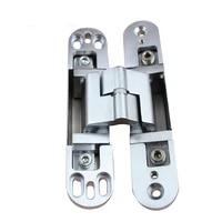 decorative invisible hinge casement wood door heavy duty high loaded bisagra hinges for doors home connection hardware