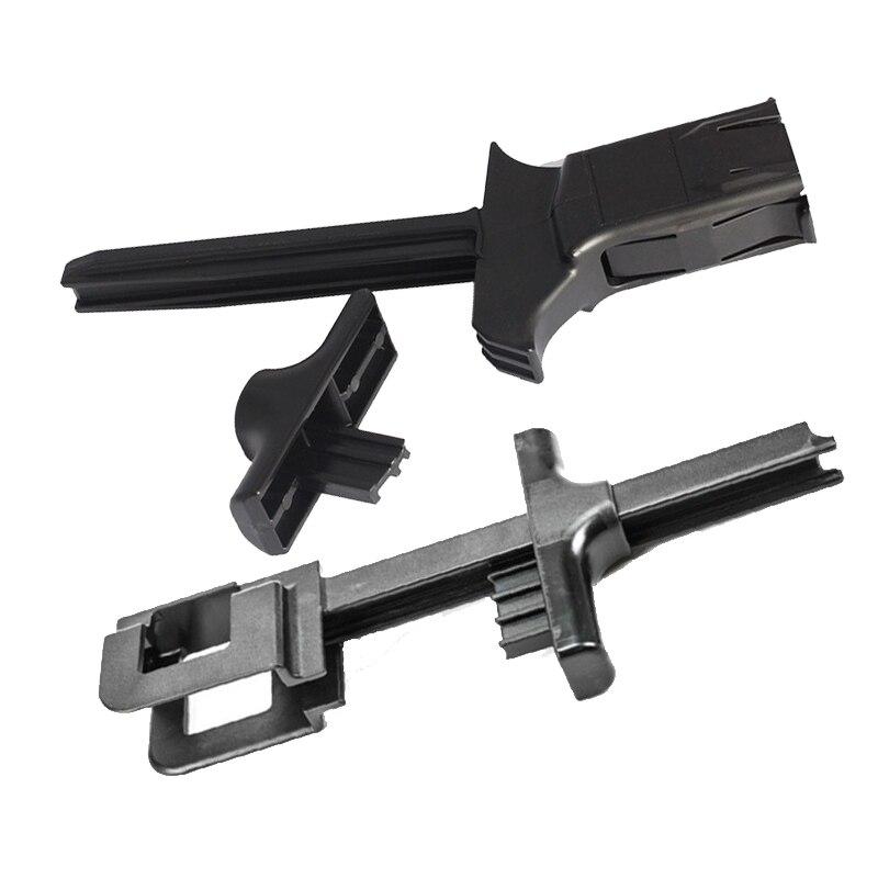 EWOLF Taktische Universal Speed Loader für AR15 AR10 AK47 AK74 FN NARBE-16/17 G36 MP5 und 9mm 40S & W 357SIG Glock