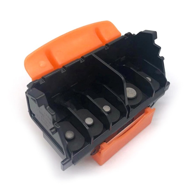 Spray Nozzle Print Head for canon- IP7200 IP7210 MG5420 5450 QY6-0082 Printers