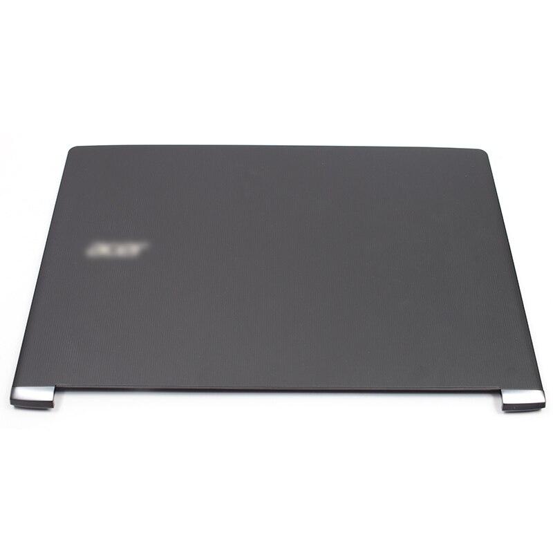 جديد ل acer أسباير S 13 S5-37 S5-371T S5-371G المحمول LCD الغلاف الخلفي شاشة الغطاء الخلفي أعلى حالة