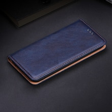 For Samsung Galaxy S6 Edge Case Leather Wallet Magnetic Cover For Galaxy S6 Edge Plus Samsung S6 Cas