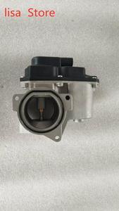 Throttle Body For AUDI A3 A4 A5 Q5 TT VW BEETLE EOS GOLF JETTA PASSAT SCIROCCO TIGUAN TOUAREG 03L131501G 03L131501  03L131501