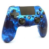 k ishako original play 4 game joystick gamepad ps4 controller wireless for playstation 4