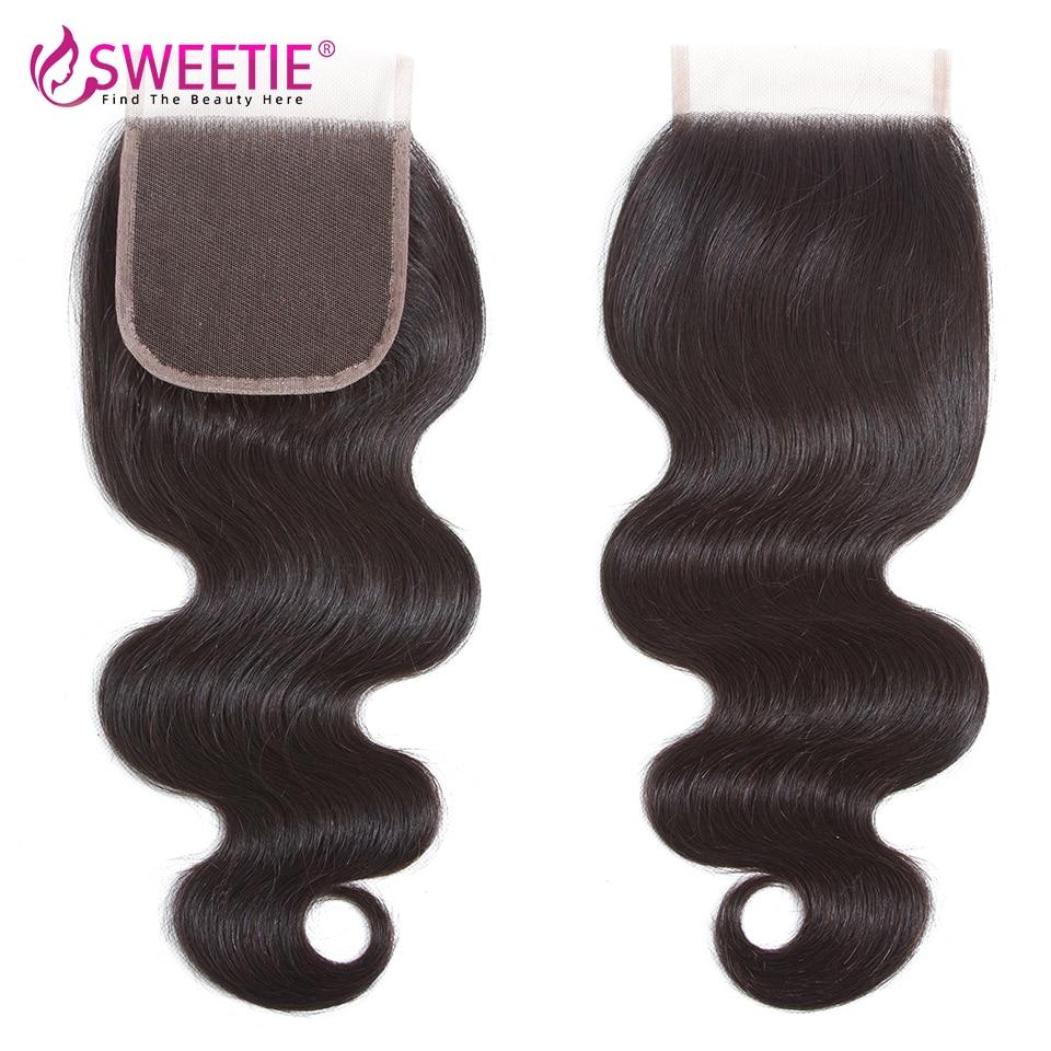 5x5 HD кружевная застежка Remy человеческие волосы бесплатно/Средняя/Тройная Бразильская волна 6x6 средние коричневые кружевные человеческие во...