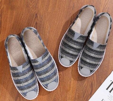 جديد لينة باطن سميكة أحذية جلدية مريحة حذاء كاجوال أحذية رياضية تنفس
