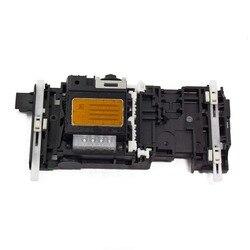 Fábrica nova cabeça de impressão para o irmão 155c/MFC-465/540/560/665/685/865/960/3360/5460 peças sobresselentes da impressora