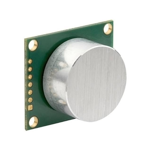 Ультразвуковой датчик I2CXL-MAXSONAR MB7040-400