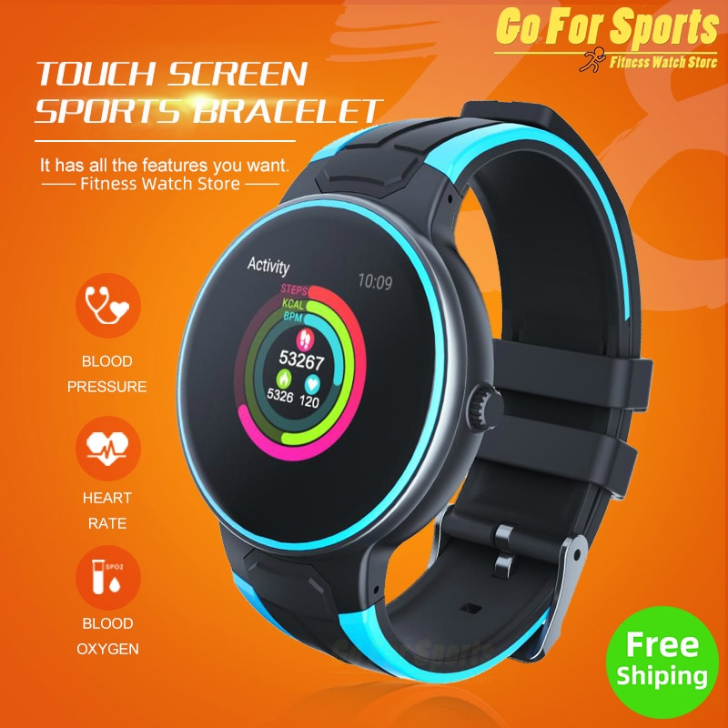 Z8 Smart Watch 24 Heart rate blood oxyen alert wristwatch ip67 Bluetooth alarm clock smart watch sleep monitoring sport pk Z7 Z6