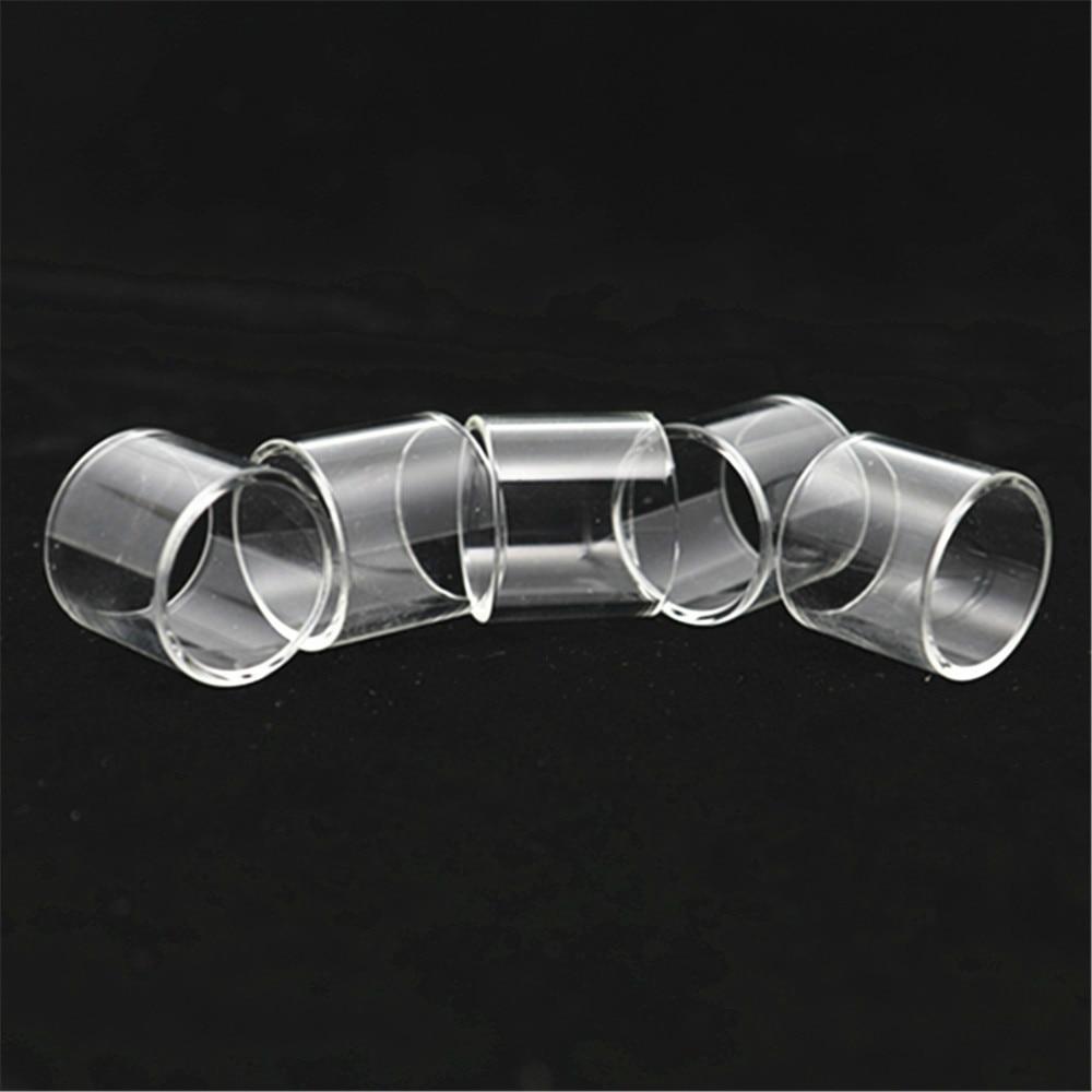Glass tube for KAEES Aladdin MTL RTA  Glass Tank 2ml enlarge