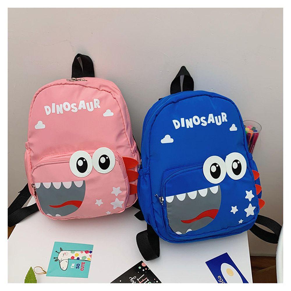 Kids & Baby's Bags