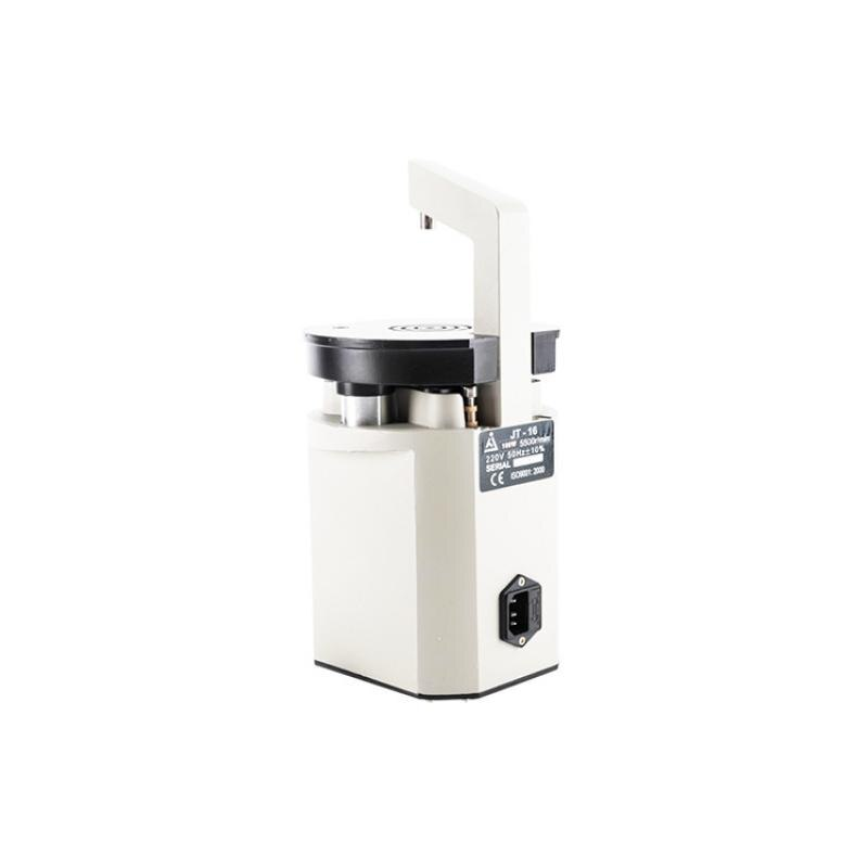 1PC JT-16 Laboratory Equipment Dental Pindex Seeding Machine 100W Laser Nail Machine Mechanic Equipment 110V /220V enlarge