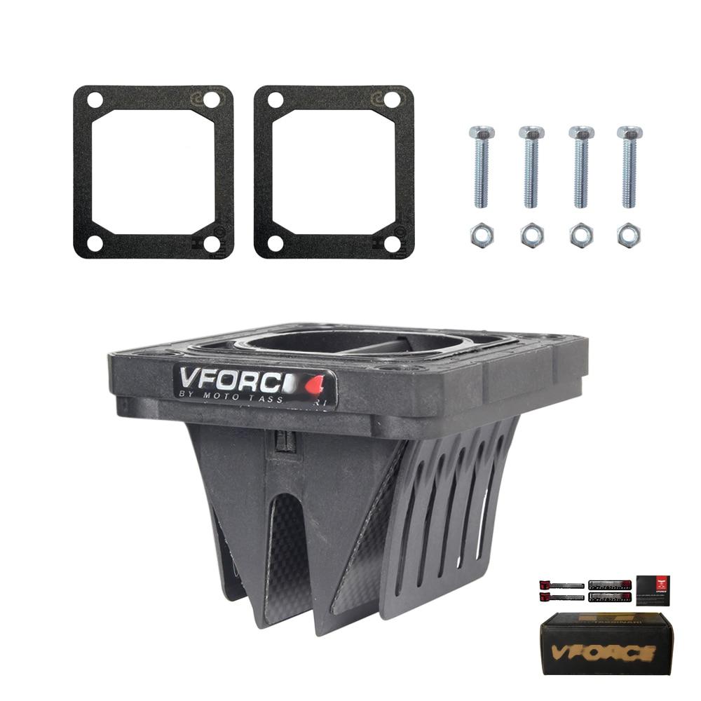 vcalda4-rxz-d-y125z-y125zr-125zr-y15zr-rx135-rd350-yz125-rx-king-yfz350-yfz-350-banshee-350-rd350-moto-ricicla-valvola-reed