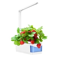 led grow light for plant lamp indoor herb flower greenhouse planter light ac100 240v phytolamp led bulb hydroponic growth light