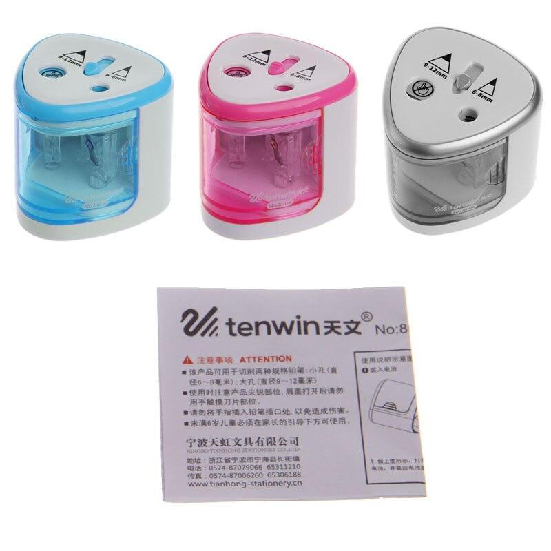 sacapuntas-automatico-de-dos-orificios-interruptor-de-contacto-electrico-para-el-hogar-oficina-y-escuela-nuevo