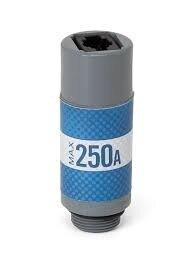 5 pces sensor de oxigênio MAX-250A maxtec R125PP04-001 (70300001) para blease foco/sirius anestesia novo, original