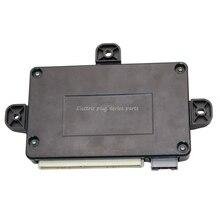 OEM Control Unit Right Back Module 1045490-10-D For Tesla Model X  1045490 10 D