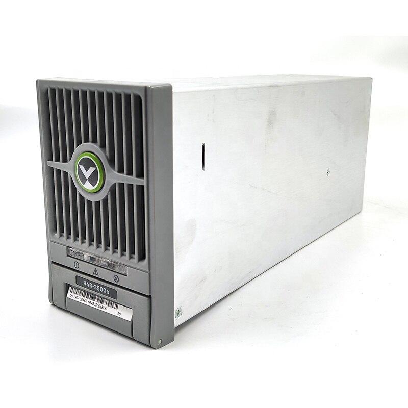 100% جديد المعدل وحدة امدادات الطاقة ايمرسون R48-3500E /R48-3200E /R48-2900U