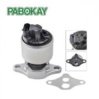 12578036 egv543 17096100 17096306 17113712 egr valve wgasket for buick chevrolet gmc isuzu oldsmobile pontiac brand new
