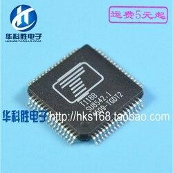 Original 1PCS / T118B T118 QFP64