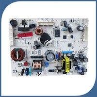 Original good working refrigerator pc board motherboard 0061800486