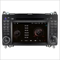 newnavi 7 inch android 10 car dvd player with radio gps wifi bluetooth 2 din car multimedia system