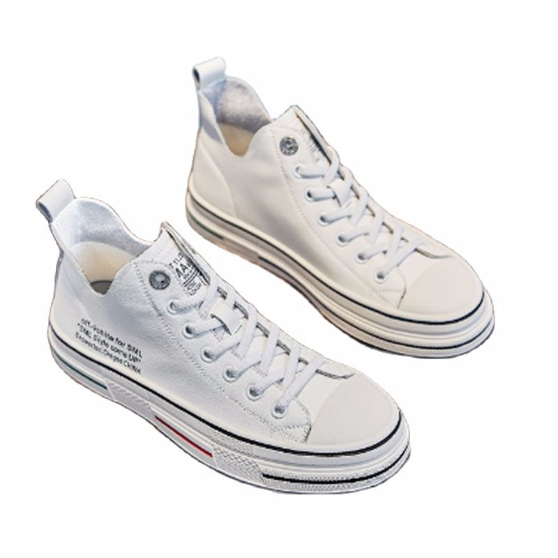 المرأة حذاء أبيض صغير المرأة أحذية عالية أعلى المرأة جلد حذاء مسطح حذاء كاجوال المرأة أحذية رياضية أحذية نسائية