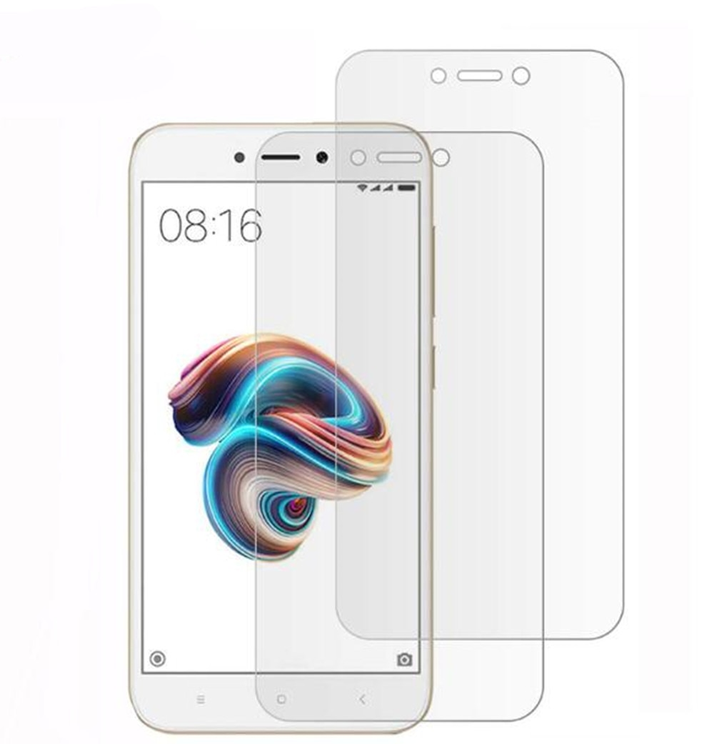 tempered-glass-for-xiaomi-redmi-5a-screen-protector-9h-25d-phone-on-film-protective-glass-for-xiaomi-redmi-5a-glass