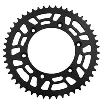 520 chain motorcycle rear sprocket for suzuki dr350 90 99 tsr125 90 94 tsr200 90 92 dr z400 00 20 rs175 80 82 rm100 79 82 rm250