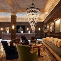 new design American&European Retro Crystal Drops Chandeliers For Living Room Dining Room Bed Room Hallway Corridor Porch Light
