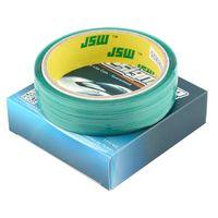 2021 New 50M Knifeless Cutting Design Line Tape Film Sticker Squeegee Wrap Tool Flexible