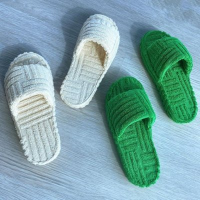 Winter Slippers Women Cute Warm Home Slippers Men/Women House Floor Slippers Indoor Slides Fat Dudu