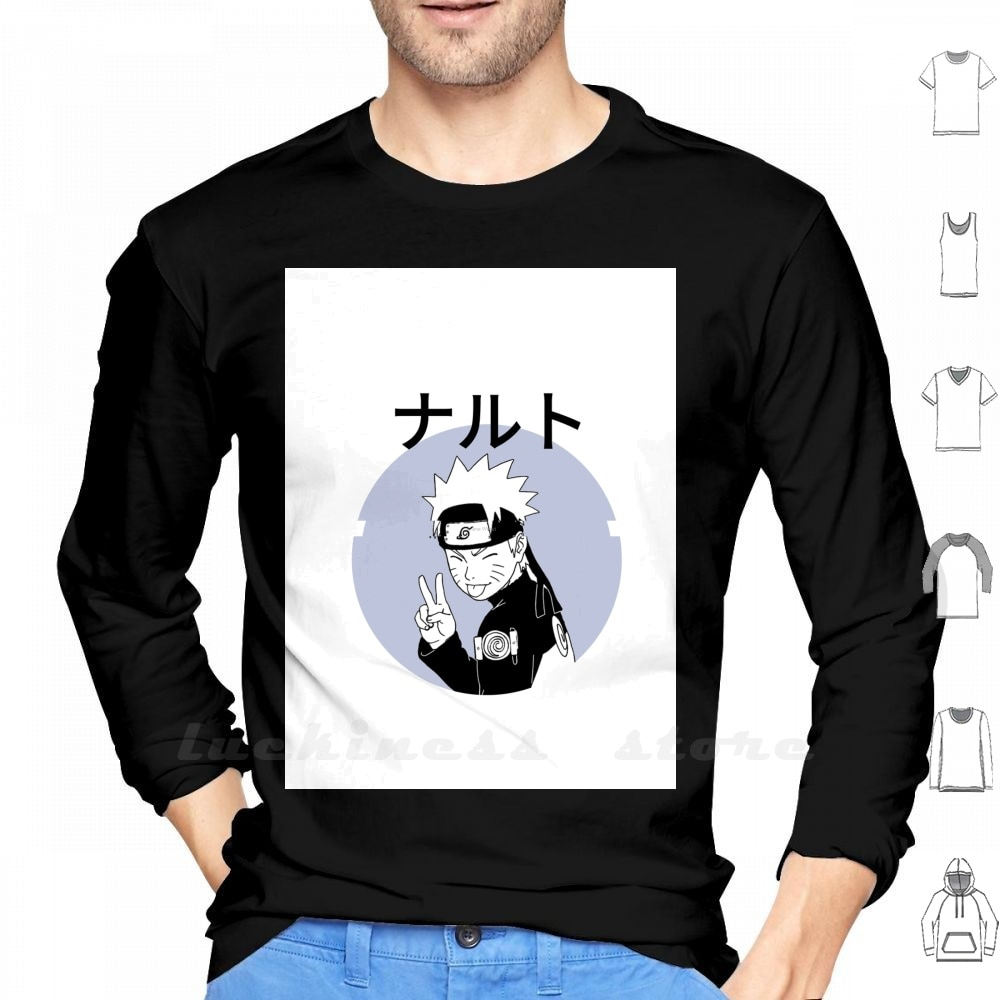 Mangá menino manga longa masculino adolescente camisa de beisebol mangá anime bonito legal bonito menino tumblr roxo mangá estilos estilo anime japão