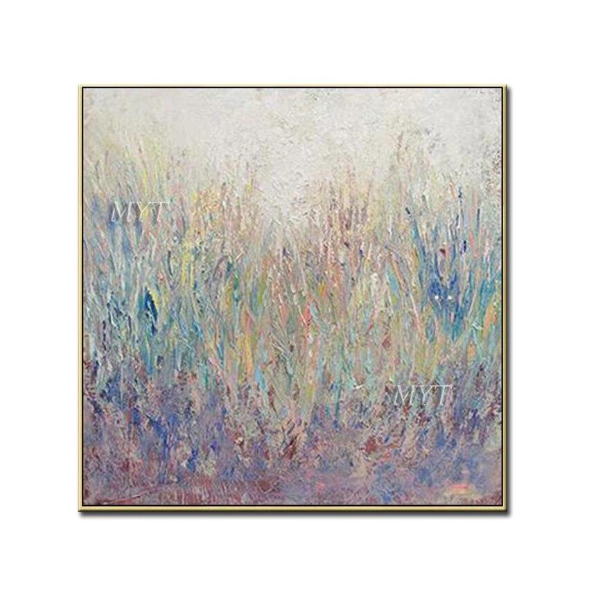 Pintados à mão pinturas a óleo da lona moderna decoração do casamento Pintura A óleo Wall art Pictures home Decoração para sala de estar em Canvans