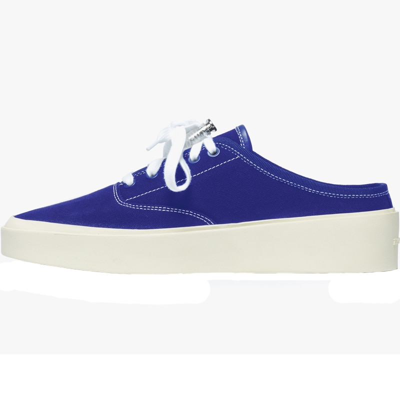 Удобные мужские ботинки Grace Of God, повседневные холщовые Туфли с круглым носком, на шнуровке, с подкладкой из воловьей кожи, на лето