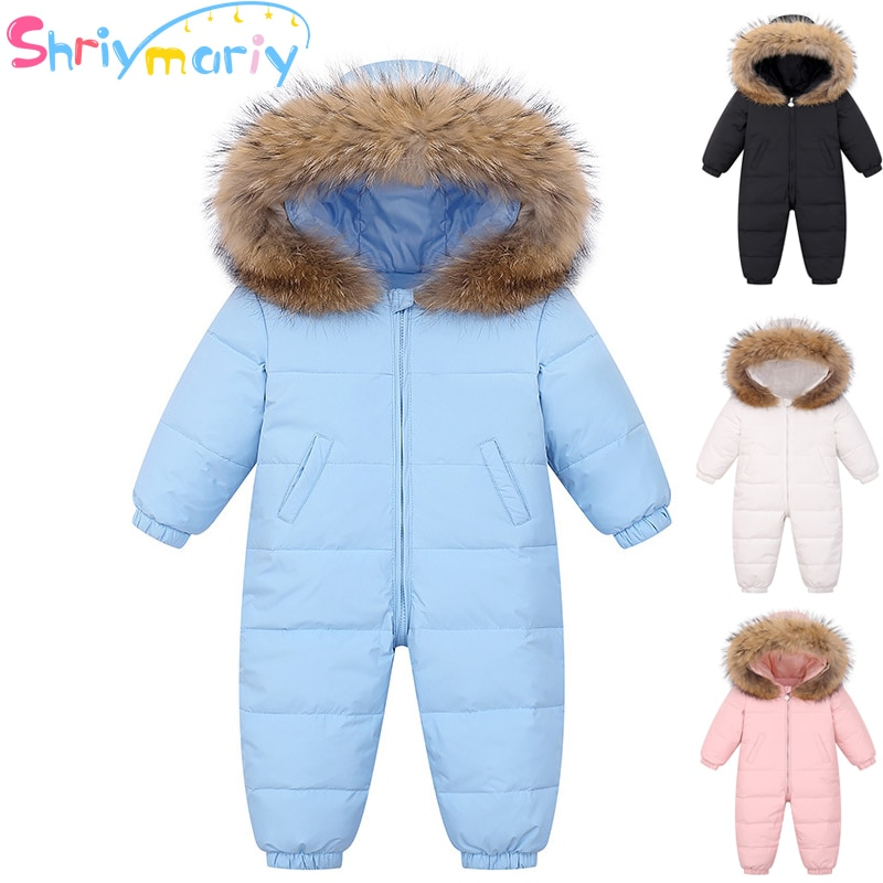 winter-overalls-for-kids-down-jacket-boy-outerwear-coat-thick-snowsuit-baby-girl-clothes-parka-infant-overcoat-children-clothing