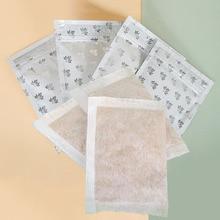 240G Herbal Children Bath Powder For Indigestion Or Body Surface Discomfort Baby Health Hygiene Care