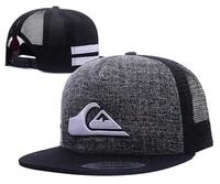 2020 new style flat along hip hop cap men hat trucker hat mens baseball cap snapback flat brimmed hat