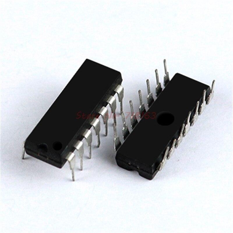 5 unids/lote LM565CN LM565 DIP-14