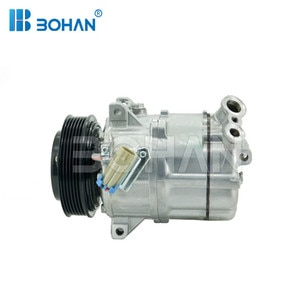 autoaircompressor FOR Opel Astra G 1.6 2001- 2005 FOR OPEL - ASTRA G 1998-2002 /2.2/16V FOR OPEL - VECTRA B 1995-2002 BH-OP808