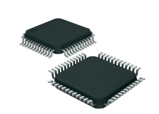 Nuevo STM32F100C8T6 STM32F100C8T6B STM32F100 LQFP-48 10 unids/lote