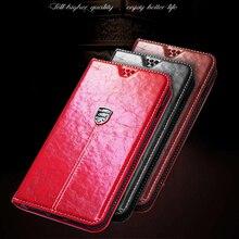 Portefeuille housses pour OPPO Realme Q C2 1 2 Pro C1 U1 F3 R11 R11s Plus F5 coque de téléphone rabat housse en cuir housse de sac à rabat support de fente pour carte