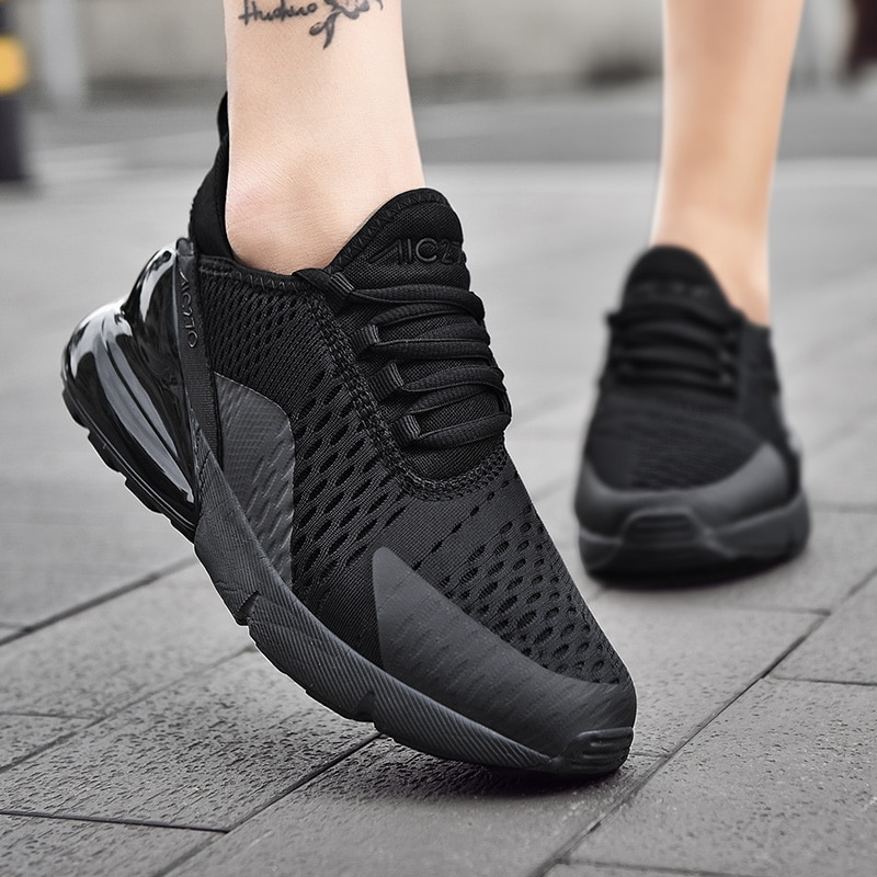Women Sport Shoes Brand Casual Shoes  Breathable Zapatillas Hombre Deportiva High Quality Couple Footwear Trainer Sneaker Mujer