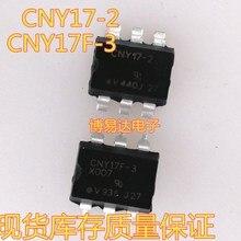 SOP6 CNY17-2