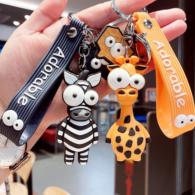 llavero-de-metal-de-animal-para-hombre-y-mujer-colgante-de-cebra-naranja-jirafa-bolso-bonito-llavero-de-coche-joyeria-cordon-regalo-para-pareja-de-pvc