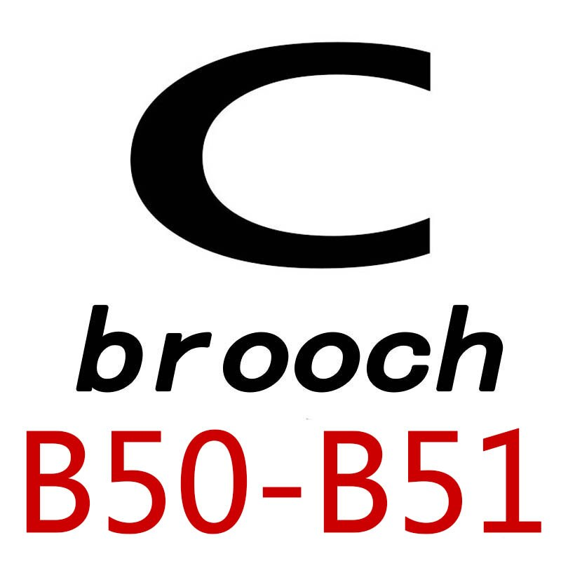 C Carta broches broche de pino G moda rhinestone jóias designer