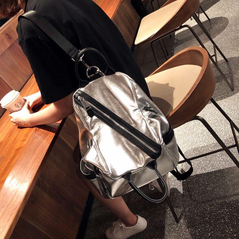 2020 женский дорожный рюкзак унисекс, рюкзак для ноутбука, Женский Повседневный Рюкзак, женская сумка, рюкзаки для девочек, рюкзак